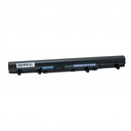 Аккумулятор ExtraDigital для ноутбуков Acer Aspire V5 (AL12A32) 14.8V, 2600mAh