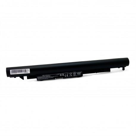 Аккумулятор ExtraDigital для ноутбуков HP 255 G6 JC04 14.8V, 2600mAh