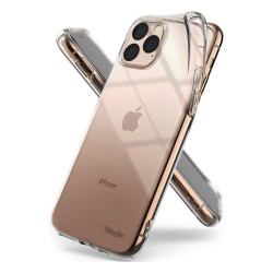 Чехол Ringke Air для Apple iPhone 11 Pro (Clear)