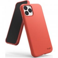 Чехол Ringke Air S для Apple iPhone 11 Pro (Coral)