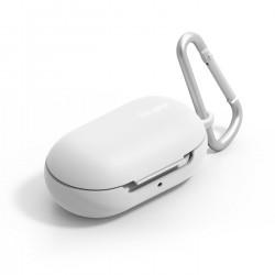 Защитный чехол RINGKE для Galaxy Buds White (RCS4612)