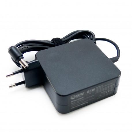 Блок питания Extradigital High Quolity для ноутбуков Acer 19V, 3.42A, 65W (5.5x2.5) (PSA3854)