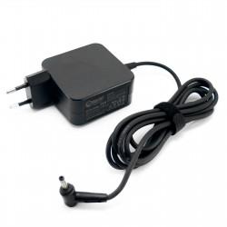 Блок питания Extradigital High Quolity для ноутбуков Asus 19V, 2.37A, 45W (4.0x1.35)