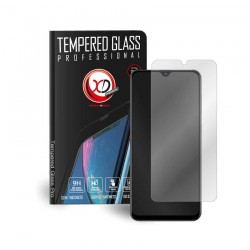 Защитное стекло Extradigital Tempered Glass HD для Samsung Galaxy A30s EGL4636