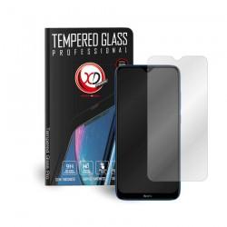 Защитное стекло Extradigital Tempered Glass HD для Xiaomi Redmi 8 EGL4643