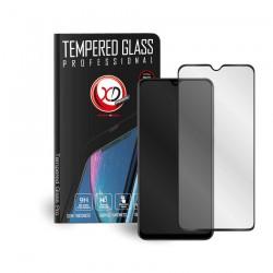 Защитное стекло Extradigital Tempered Glass для Samsung Galaxy A30s EGL4566