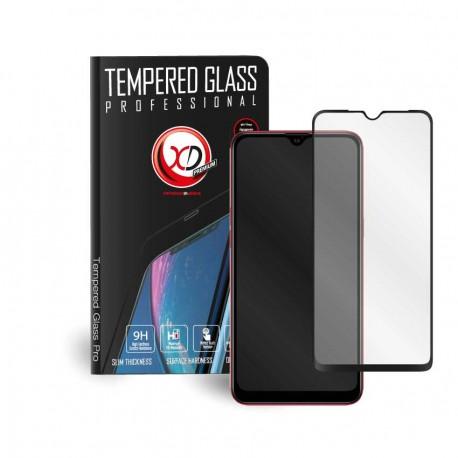 Защитное стекло Extradigital Tempered Glass для Samsung Galaxy A10s EGL4653
