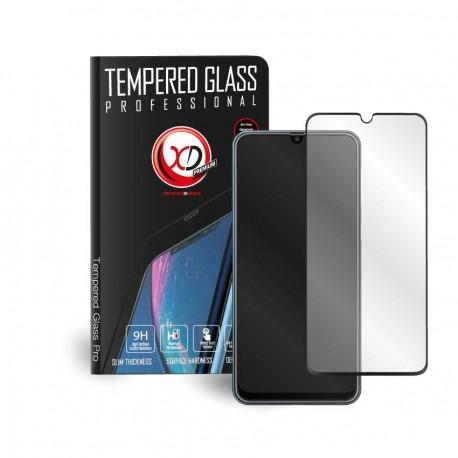 Защитное стекло Extradigital Tempered Glass для Samsung Galaxy M30s EGL4655