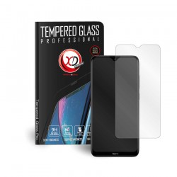 Защитное стекло Extradigital Tempered Glass HD для Xiaomi Redmi 8A EGL4641