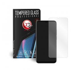Защитное стекло Extradigital Tempered Glass HD для Meizu Note 9 EGL4649