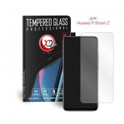 Защитное стекло Extradigital Tempered Glass HD для Huawei P Smart Z EGL4650