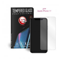 Защитное стекло Extradigital Tempered Glass HD для Apple iPhone 11 Pro EGL4646