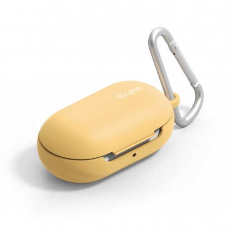 Защитный чехол RINGKE для Galaxy Buds HONEY MUSTARD (RCS4681)