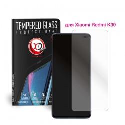 Защитное стекло Extradigital Tempered Glass HD для Xiaomi Redmi K30 EGL4671