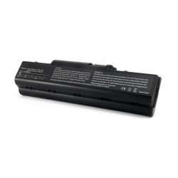 Аккумулятор для ноутбуков Acer Aspire 4310 (AS07A41) 6600 mAh