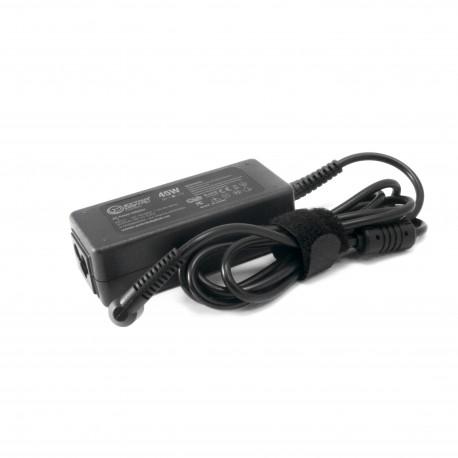 Блок питания для ноутбуков Asus 19V, 2.37A, 45W (4.0x1.35)