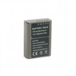 Аккумулятор Extradigital для Olympus BLN-1, 1220 mAh (BDO2699)