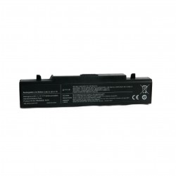 Аккумулятор для ноутбуков Samsung NP-R580 (AA-PB9NC6B) 5200 mAh