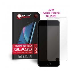 Защитное стекло Extradigital  для Apple iPhone SE 2020 EGL4713
