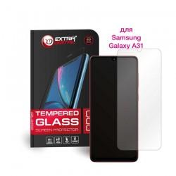 Защитное стекло Extradigital для Samsung Galaxy A31 EGL4636