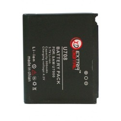 Аккумулятор для Samsung SGH-U708 (800 mAh) - BMS6336