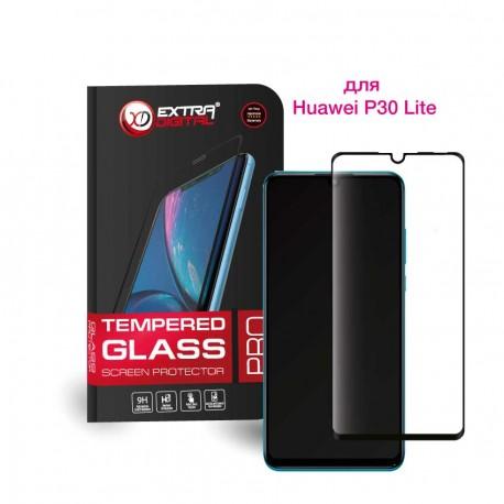 Защитное стекло Extradigital для Huawei P30 Lite (Nova 4e) EGL4724