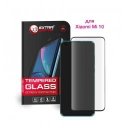 Защитное стекло Extradigital для Xiaomi Mi 10  EGL4733