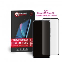 Защитное стекло Extradigital для Xiaomi Mi Note 10 / Xiaomi Mi Note 10 Pro  EGL4735