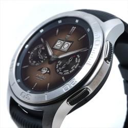 RINGKE BEZEL STYLING для Samsung Galaxy Watch 46mm / Gear S3 fronter / Gear S3 Classic GW-46mm-17 (RCW4752)