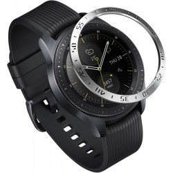 RINGKE BEZEL STYLING для Samsung Galaxy Watch 42mm / Galaxy Sport  GW-42-01 (RCW4753)