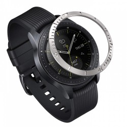 RINGKE BEZEL STYLING для Samsung Galaxy Watch 42mm / Galaxy Sport  GW-42-02 (RCW4754)