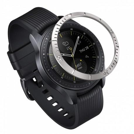 RINGKE BEZEL STYLING для Samsung Galaxy Watch 42mm / Galaxy Sport  GW-42-02 (RCW4754)