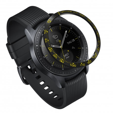 RINGKE BEZEL STYLING для Samsung Galaxy Watch 42mm / Galaxy Sport  GW-42-05 (RCW4755)