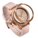 RINGKE BEZEL STYLING для Samsung Galaxy Watch 42mm / Galaxy Sport  GW-42-06 (RCW4756)