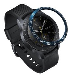 RINGKE BEZEL STYLING для Samsung Galaxy Watch 42mm / Galaxy Sport  GW-42-09 (RCW4757)