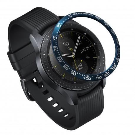 RINGKE BEZEL STYLING для Samsung Galaxy Watch 42mm / Galaxy Sport  GW-42-09 (RCW4757)