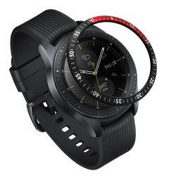 RINGKE BEZEL STYLING для Samsung Galaxy Watch 42mm / Galaxy Sport  GW-42-10 (RCW4758)