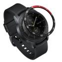 RINGKE BEZEL STYLING для Samsung Galaxy Watch 42mm / Galaxy Sport  GW-42-10 (RCW4758)