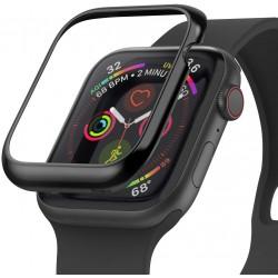 RINGKE BEZEL STYLING для Apple Watch 5, Apple Watch 4 (44mm) AW4-44-03 (RCW4759)