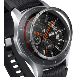 Ringke Inner Bezel Styling для Samsung Galaxy Watch 46mm / Gear S3 fronter / Gear S3 Classic GW-46mm-16 (RCW4761)