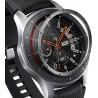Ringke Inner Bezel Styling для Samsung Galaxy Watch 46mm GW-46-IN-01 (RCW4761)