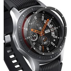 Ringke Inner Bezel Styling для Samsung Galaxy Watch 46mm / Gear S3 fronter / Gear S3 Classic GW-46-IN-02 (RCW4762)