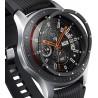 Ringke Inner Bezel Styling для Samsung Galaxy Watch 46mm GW-46-IN-02 (RCW4762)