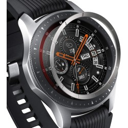 Ringke Inner Bezel Styling для Samsung Galaxy Watch 46mm / Gear S3 fronter / Gear S3 Classic GW-46-IN-03 (RCW4763)