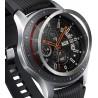 Ringke Inner Bezel Styling для Samsung Galaxy Watch 46mm GW-46-IN-03 (RCW4763)