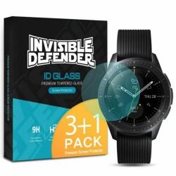 Защитное стекло Ringke для Samsung Galaxy Watch 42mm (RCW4749)