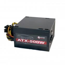Блок питания Extradigital для ПК ATX-500W EDIPS500T (PSA3889)