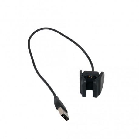 Зарядное устройство Extradigital для Xiaomi Mi Band 4