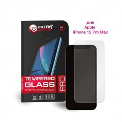 Защитное стекло Extradigital для Apple iPhone 12 Pro Max EGL4771