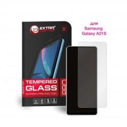Защитное стекло Extradigital для Samsung Galaxy A21S EGL4772